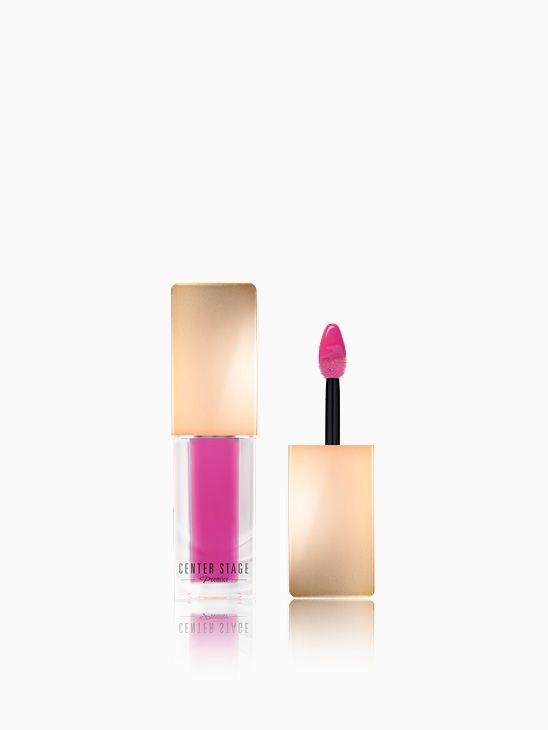 Satin Wear Liquid Lip Color