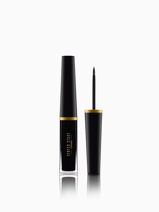 Definition Liquid Eyeliner R16